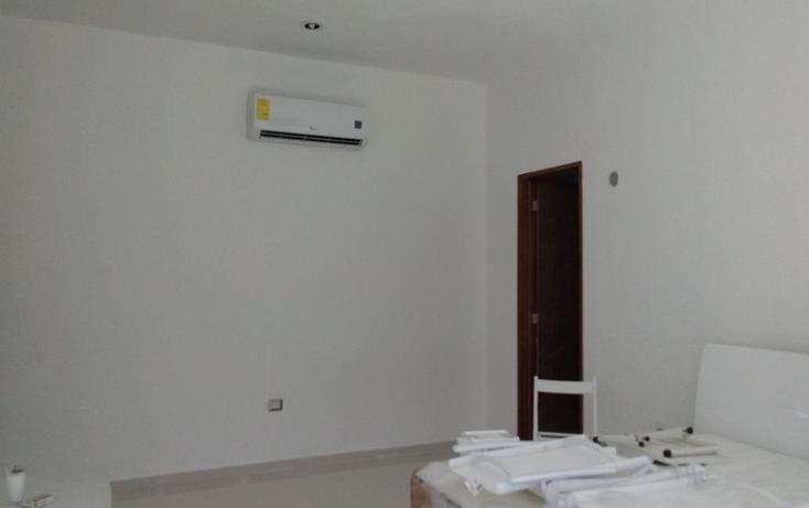 Foto de casa en venta en  , komchen, mérida, yucatán, 1400603 No. 09