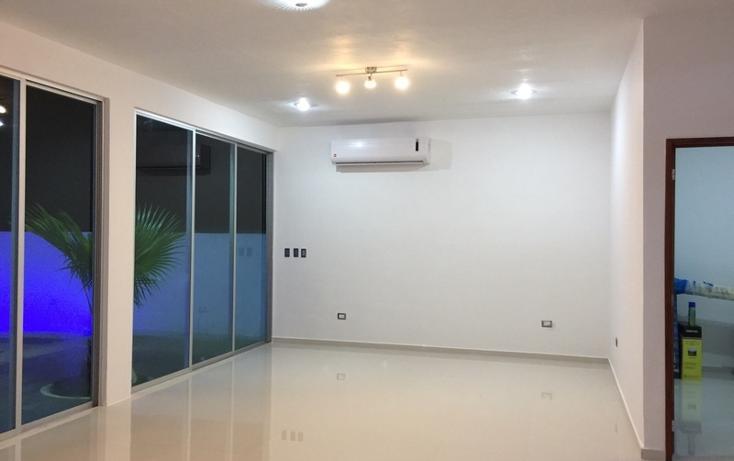 Foto de casa en venta en  , komchen, mérida, yucatán, 1400603 No. 11