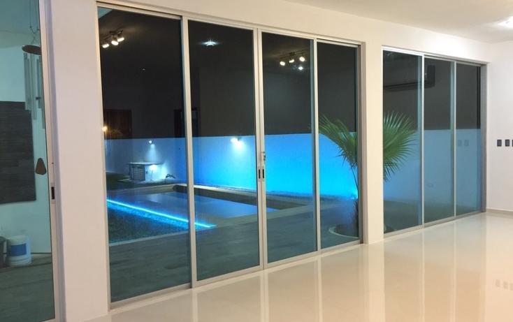 Foto de casa en venta en  , komchen, mérida, yucatán, 1400603 No. 12