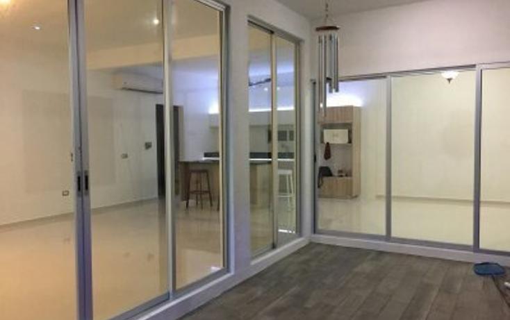 Foto de casa en venta en  , komchen, mérida, yucatán, 1400603 No. 13