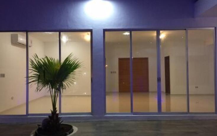 Foto de casa en venta en  , komchen, mérida, yucatán, 1400603 No. 14