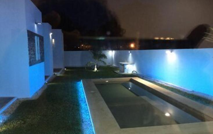Foto de casa en venta en  , komchen, mérida, yucatán, 1400603 No. 16