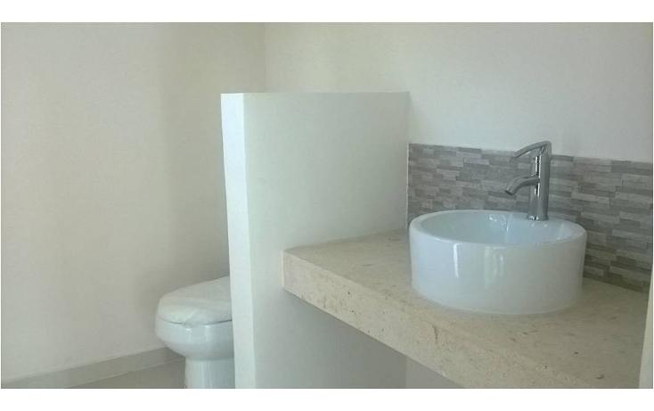 Foto de casa en venta en  , komchen, mérida, yucatán, 1407437 No. 05