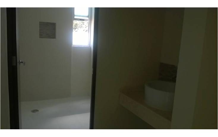 Foto de casa en venta en  , komchen, mérida, yucatán, 1407437 No. 07