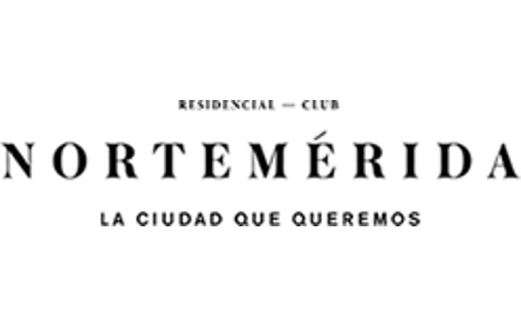 Foto de terreno habitacional en venta en, komchen, mérida, yucatán, 1526435 no 02