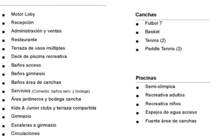Foto de terreno habitacional en venta en, komchen, mérida, yucatán, 1526435 no 07