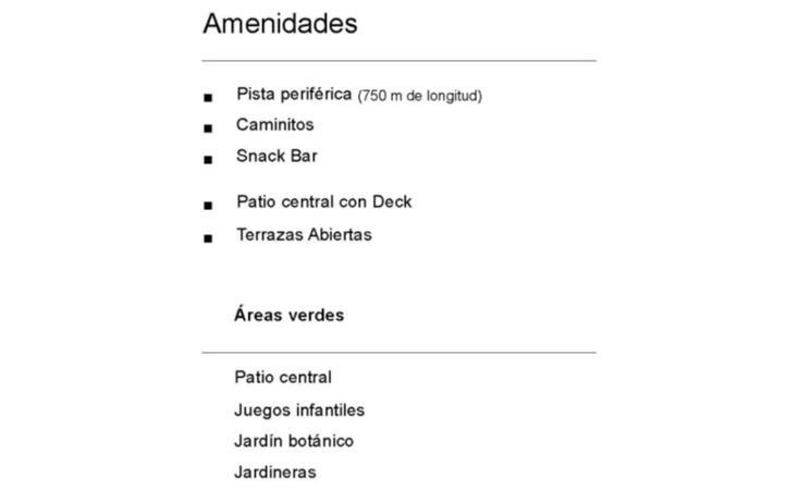 Foto de terreno habitacional en venta en  , komchen, mérida, yucatán, 1526435 No. 08