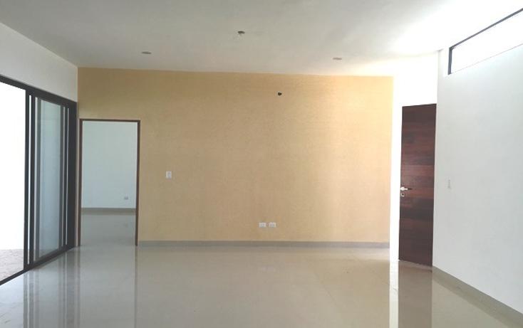 Foto de casa en venta en  , komchen, m?rida, yucat?n, 1557270 No. 02
