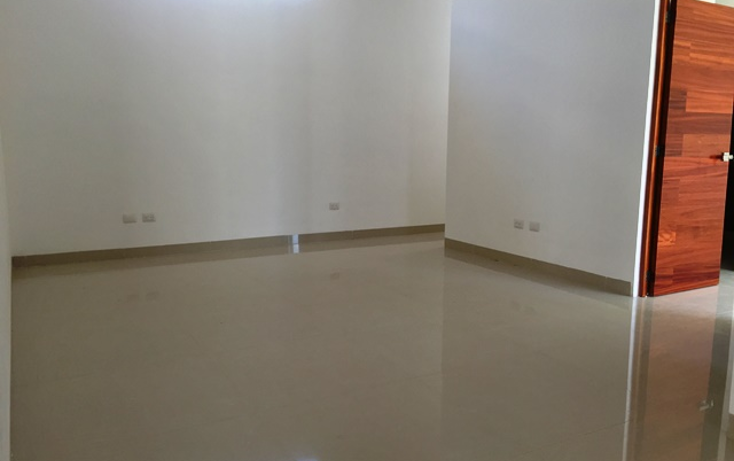 Foto de casa en venta en  , komchen, m?rida, yucat?n, 1557270 No. 04