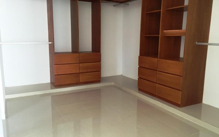 Foto de casa en venta en  , komchen, m?rida, yucat?n, 1557270 No. 05
