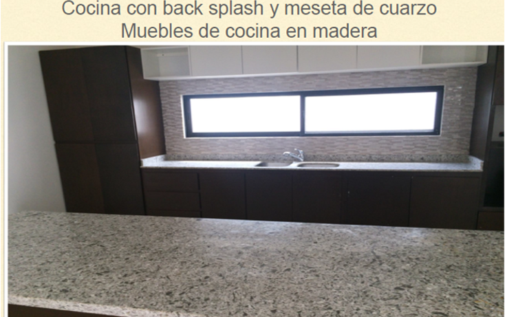 Foto de casa en venta en  , komchen, mérida, yucatán, 1640564 No. 07