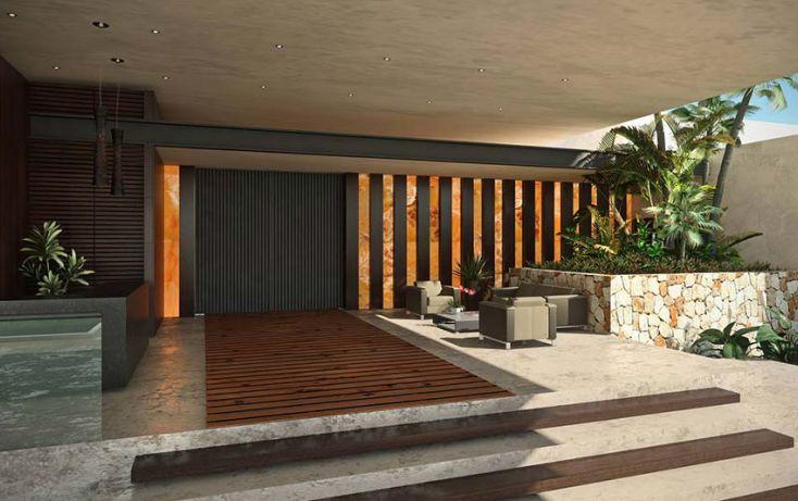 Foto de terreno habitacional en venta en, komchen, mérida, yucatán, 1681690 no 14