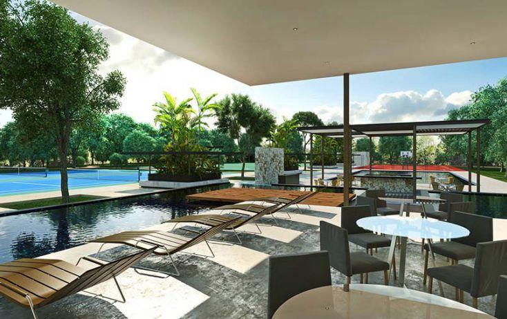 Foto de terreno habitacional en venta en, komchen, mérida, yucatán, 1681690 no 19