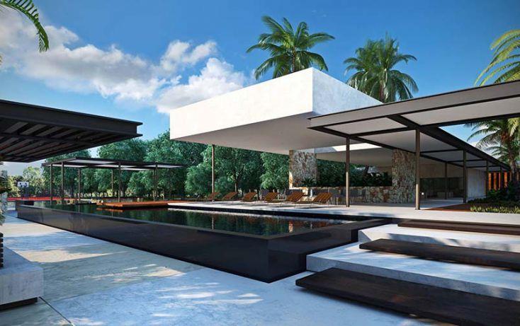 Foto de terreno habitacional en venta en, komchen, mérida, yucatán, 1681690 no 20