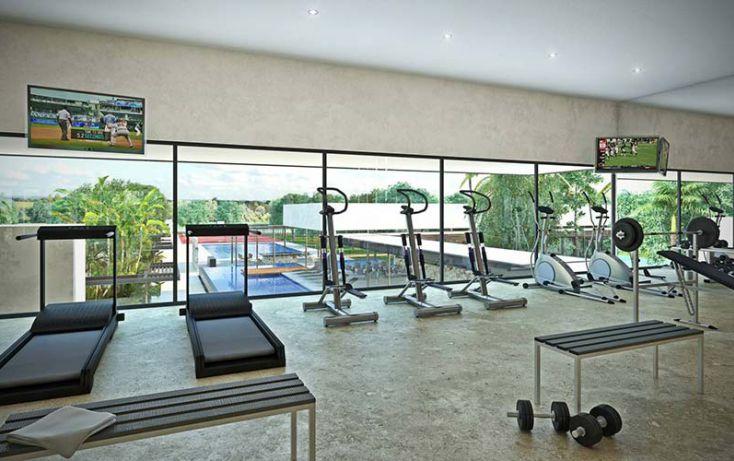 Foto de terreno habitacional en venta en, komchen, mérida, yucatán, 1681690 no 21