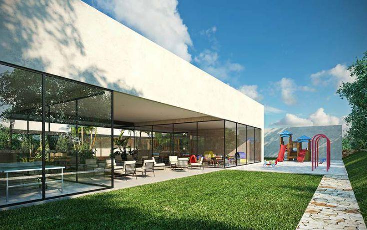 Foto de terreno habitacional en venta en, komchen, mérida, yucatán, 1681690 no 24