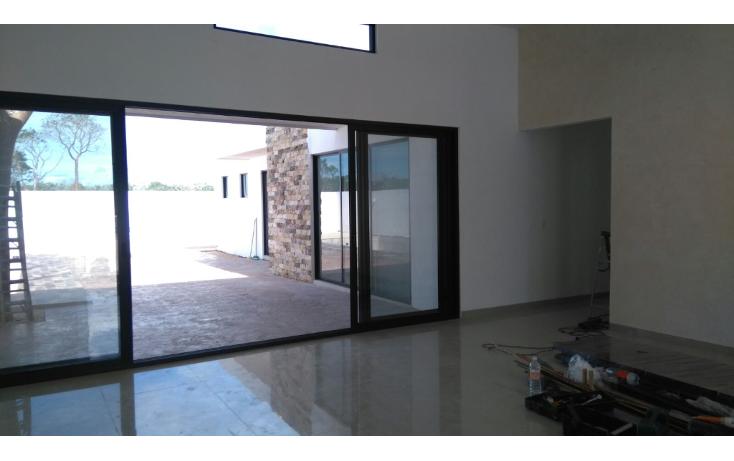 Foto de casa en venta en  , komchen, mérida, yucatán, 1685082 No. 03