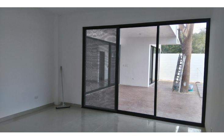 Foto de casa en venta en  , komchen, mérida, yucatán, 1685082 No. 04