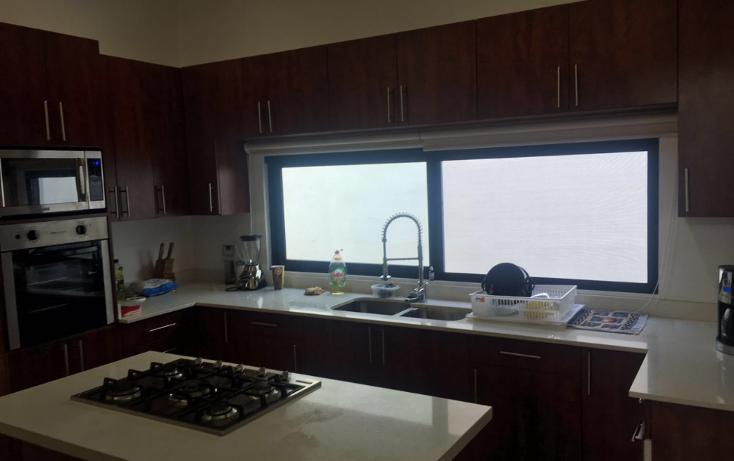 Foto de casa en venta en  , komchen, mérida, yucatán, 1685082 No. 11