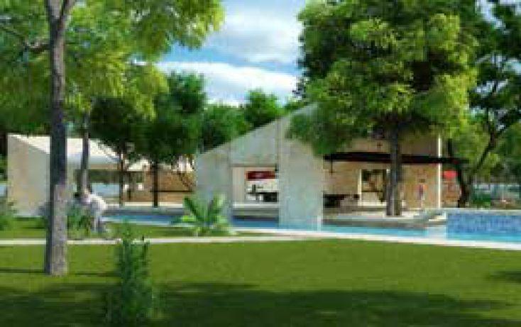 Foto de terreno habitacional en venta en, komchen, mérida, yucatán, 1820458 no 03