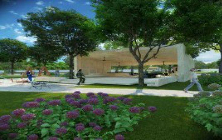 Foto de terreno habitacional en venta en, komchen, mérida, yucatán, 1820458 no 06