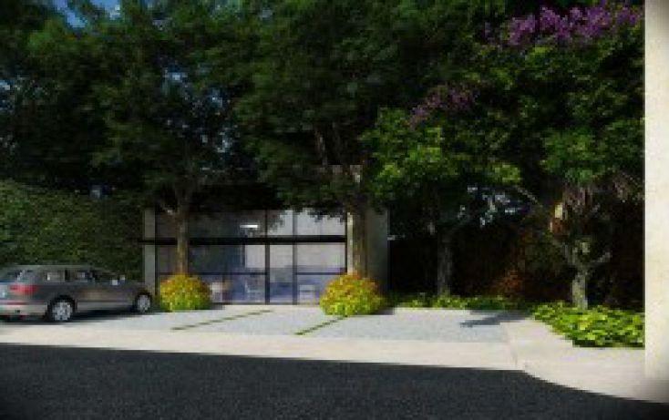 Foto de terreno habitacional en venta en, komchen, mérida, yucatán, 1820458 no 08