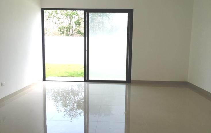 Foto de casa en venta en  , komchen, mérida, yucatán, 1970732 No. 04