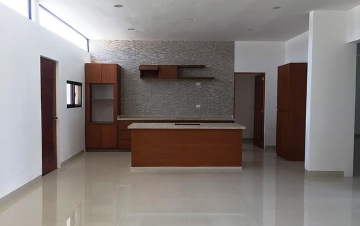 Foto de casa en venta en  , komchen, mérida, yucatán, 1976678 No. 02