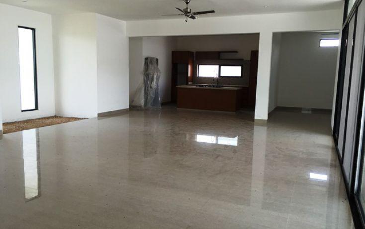 Foto de casa en venta en, komchen, mérida, yucatán, 2001138 no 03