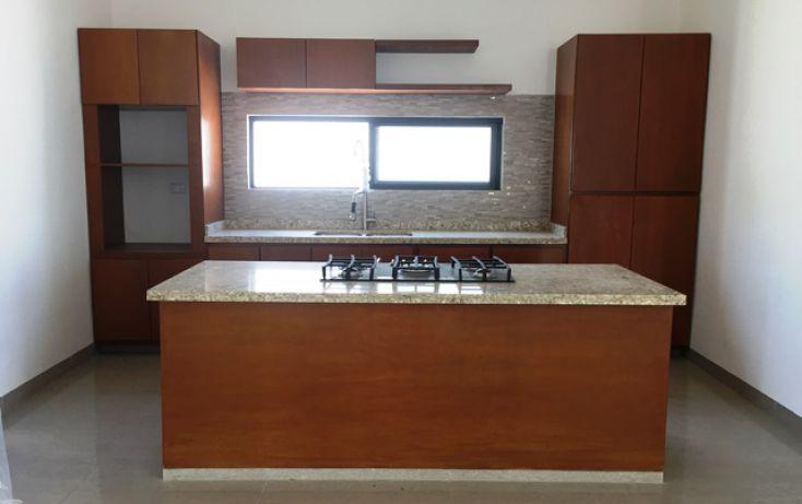 Foto de casa en venta en, komchen, mérida, yucatán, 2001138 no 04