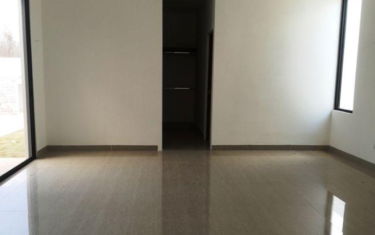 Foto de casa en venta en, komchen, mérida, yucatán, 2001138 no 05