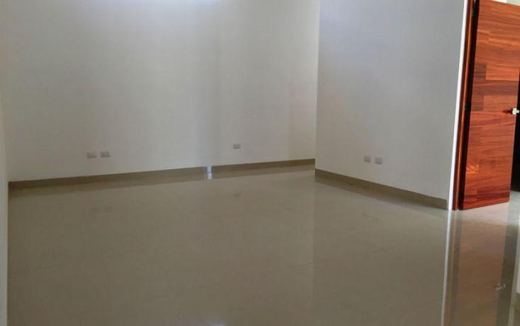 Foto de casa en venta en, komchen, mérida, yucatán, 2001138 no 07