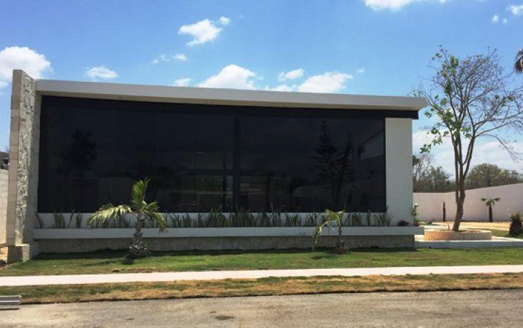 Foto de casa en venta en, komchen, mérida, yucatán, 2001138 no 10