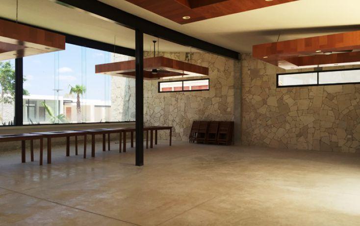 Foto de casa en venta en, komchen, mérida, yucatán, 2001138 no 11