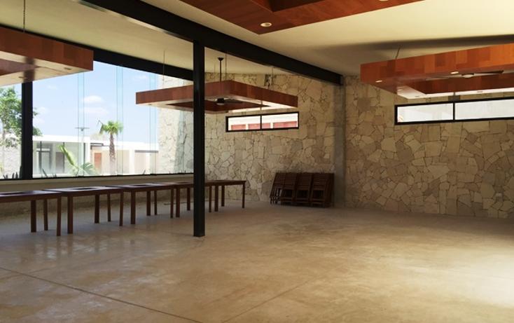 Foto de casa en venta en  , komchen, mérida, yucatán, 2001138 No. 11