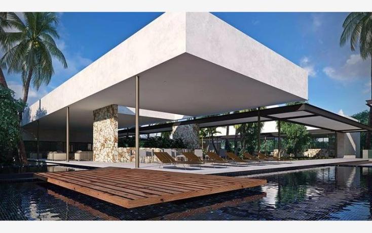 Foto de terreno habitacional en venta en  , komchen, mérida, yucatán, 2706214 No. 03