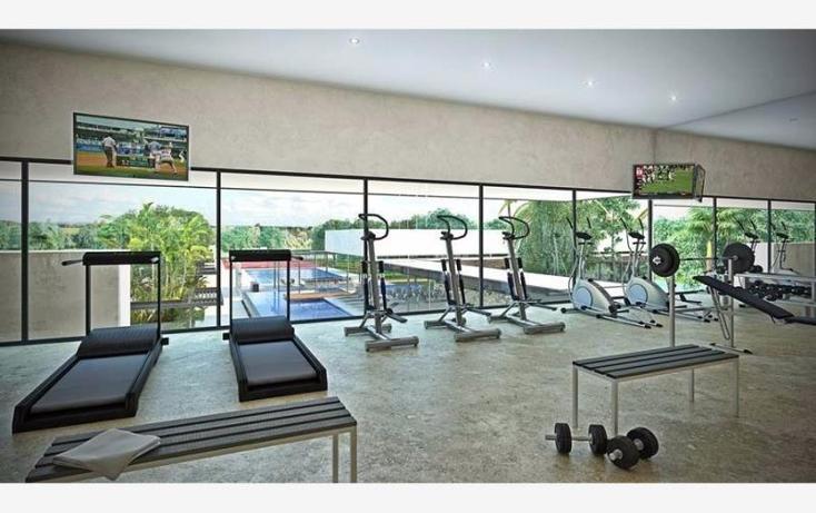 Foto de terreno habitacional en venta en  , komchen, mérida, yucatán, 2706214 No. 06