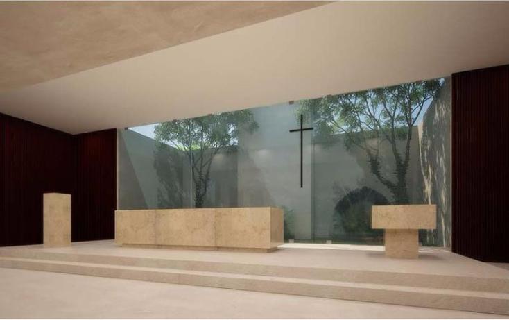 Foto de terreno habitacional en venta en  , komchen, mérida, yucatán, 2706214 No. 16