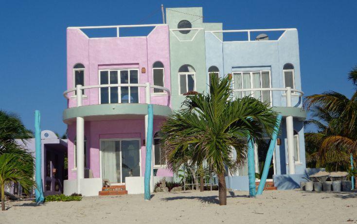 Foto de casa en venta en, kuchumatán, bacalar, quintana roo, 1501169 no 01