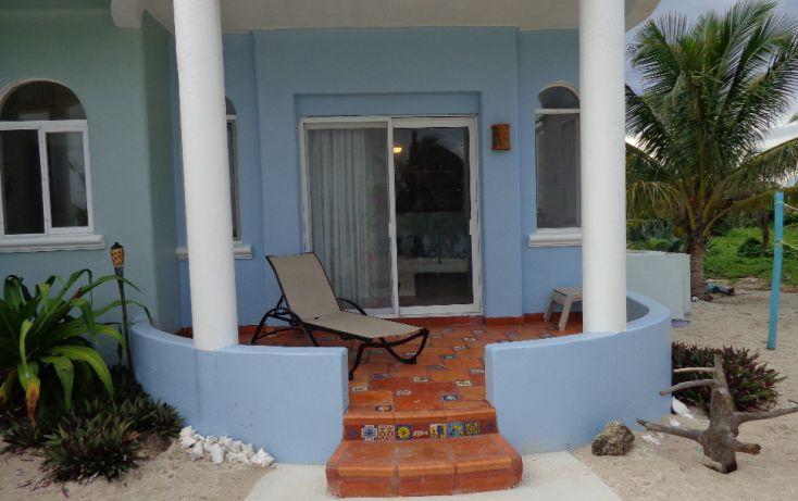 Foto de casa en venta en, kuchumatán, bacalar, quintana roo, 1501169 no 02