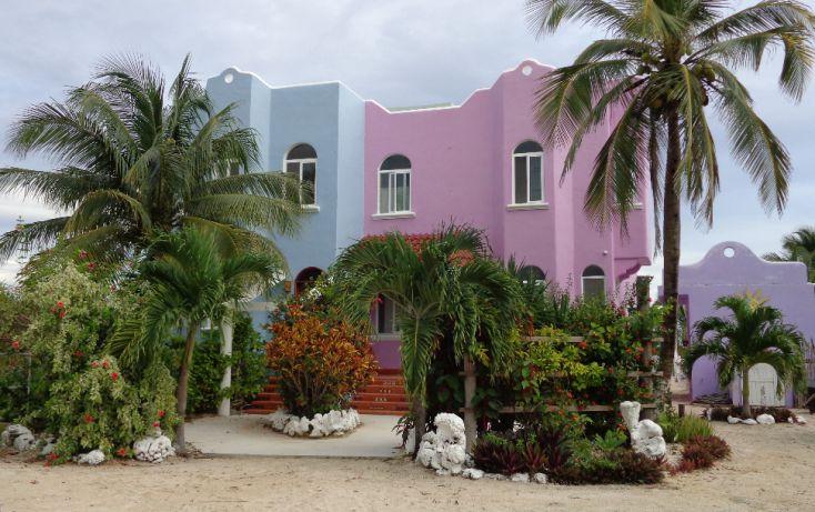 Foto de casa en venta en, kuchumatán, bacalar, quintana roo, 1501169 no 03
