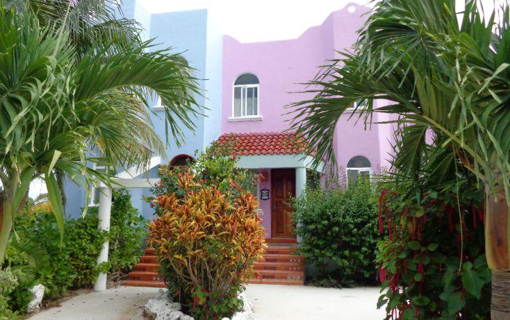 Foto de casa en venta en, kuchumatán, bacalar, quintana roo, 1501169 no 04