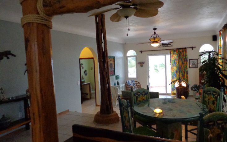 Foto de casa en venta en, kuchumatán, bacalar, quintana roo, 1501169 no 05