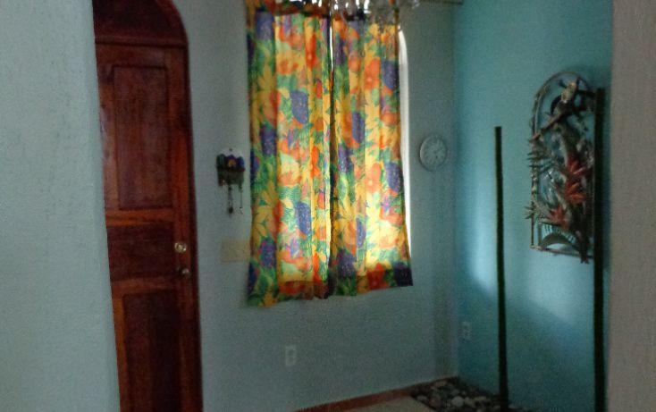 Foto de casa en venta en, kuchumatán, bacalar, quintana roo, 1501169 no 19