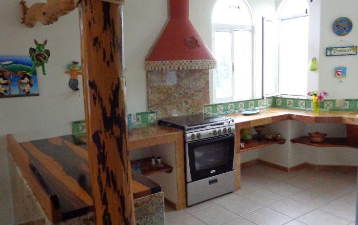 Foto de casa en venta en, kuchumatán, bacalar, quintana roo, 1501169 no 20