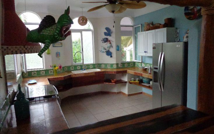 Foto de casa en venta en, kuchumatán, bacalar, quintana roo, 1501169 no 21