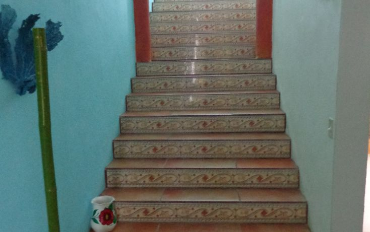 Foto de casa en venta en, kuchumatán, bacalar, quintana roo, 1501169 no 22