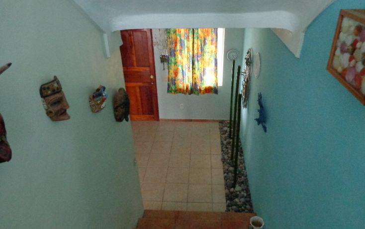 Foto de casa en venta en, kuchumatán, bacalar, quintana roo, 1501169 no 23