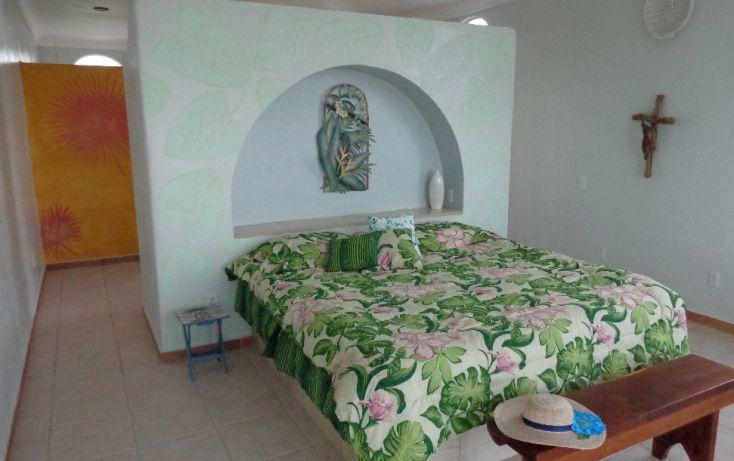 Foto de casa en venta en, kuchumatán, bacalar, quintana roo, 1501169 no 24