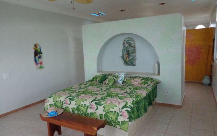 Foto de casa en venta en, kuchumatán, bacalar, quintana roo, 1501169 no 25
